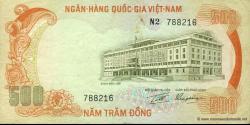 Vietnam-Sud-p33