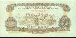 Vietnam-Sud-pR4