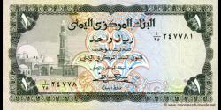 Yémen-p11b