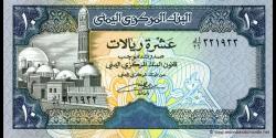 Yémen-p24