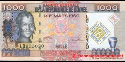 Guinée-p43