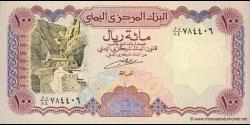Yémen-p28a