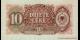 Albanie-p28a