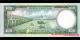 Guinée-équatoriale-p011