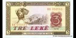 Albanie-p41