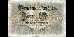 Allemagne-p048