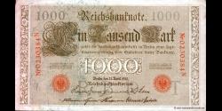 Allemagne-p044b
