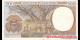 Guinée-équatoriale-p501Nd