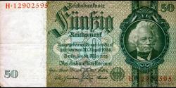 Allemagne-p182a