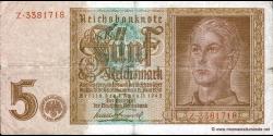 Allemagne-p186a
