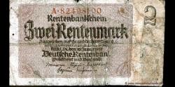 Allemagne-p174b
