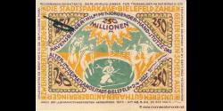 Allemagne-p415e