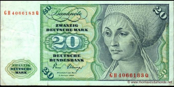 République-Fédérale-Allemagne-p32c