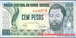 Guinée-bissau-p11