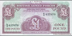 British-Armed-Forces-pM36