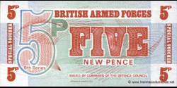 British Armed Forces-pM47