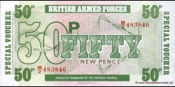 British-Armed-Forces-pM49
