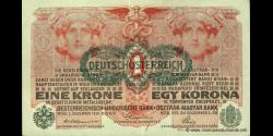 Autriche-p049