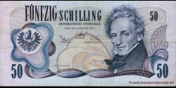 Autriche-p144