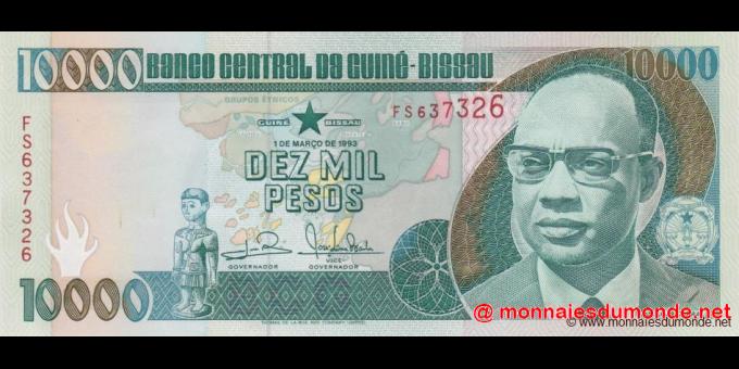 Guinée-bissau-p15b