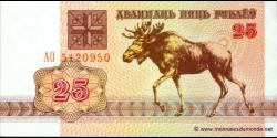 Bielorussie-p06