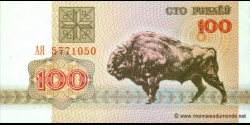 Bielorussie-p08