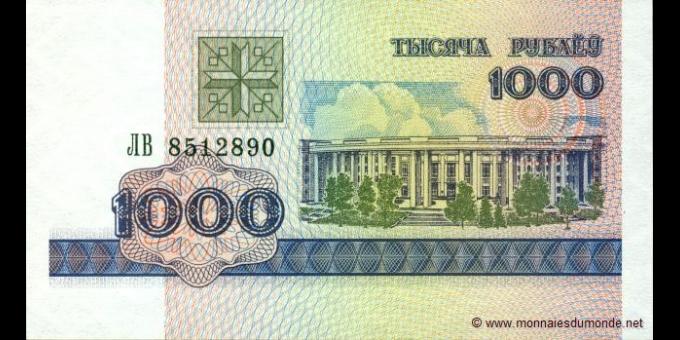 Bielorussie-p16