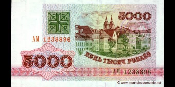 Bielorussie-p17