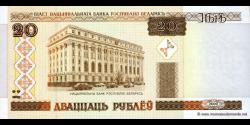 Bielorussie-p24