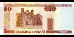 Bielorussie-p25a