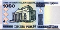 Bielorussie-p28b