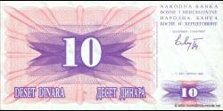 Bosnie-Herzégovine-p10