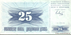Bosnie-Herzégovine-p11