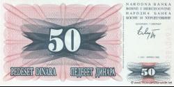Bosnie-Herzégovine-p12