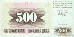 Bosnie-Herzégovine-p14