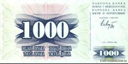Bosnie-Herzégovine-p15