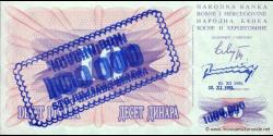 Bosnie-Herzégovine-p34b