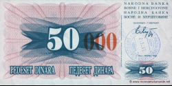 Bosnie-Herzégovine-p55d