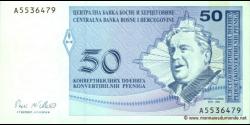 Bosnie-Herzégovine-p58
