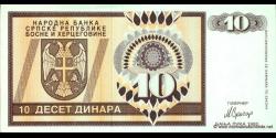 Bosnie-Herzégovine-p133