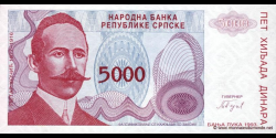 Bosnie-Herzégovine-p149