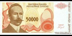 Bosnie-Herzégovine-p150