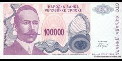 Bosnie-Herzégovine-p151