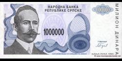 Bosnie-Herzégovine-p152