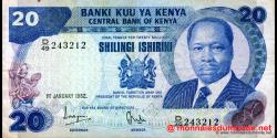 Kenya-p21b