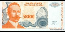 Bosnie-Herzégovine-p153