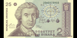Croatie-p19