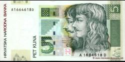 Croatie-p37