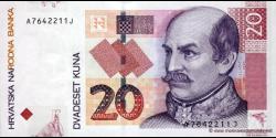 Croatie-p39a