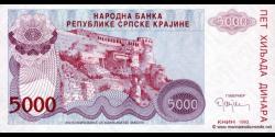Croatie-pR20
